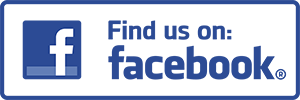 Find Stop Snoring Boston on Facebook