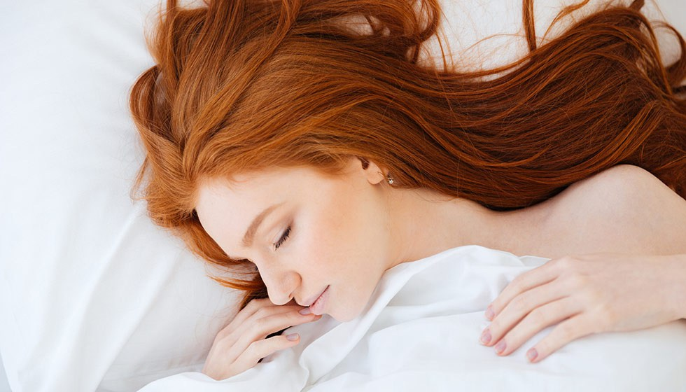 Living is a disease from which sleep gives us relief eight hours a day.